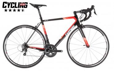 商品レビュー/Eastway EMITTER R4 ロードバイク